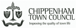 Marketing and PR agency in Wiltshire. Meadow Communications client - Chippenham Town Council.
